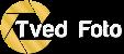 Tved Foto Logo